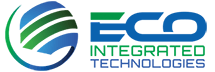 ECO Integrated Technologies